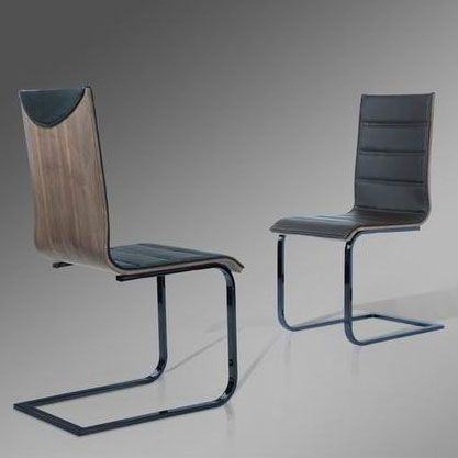 Aesthetic Look Chairs